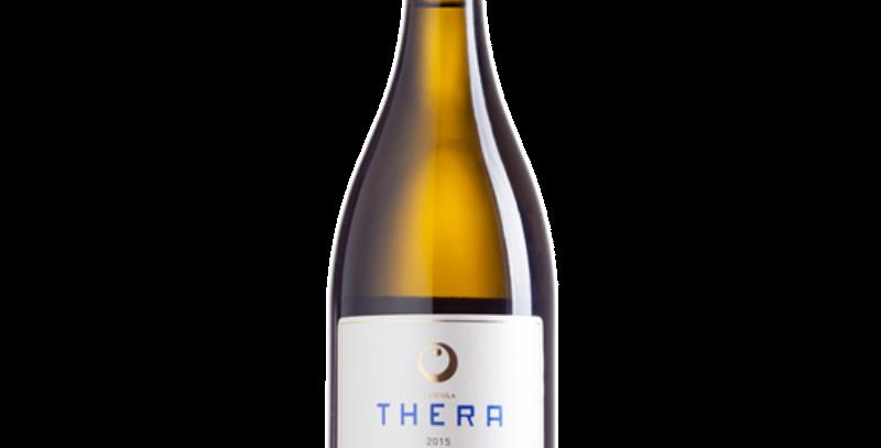 Thera Sauvignon Blanc 2020