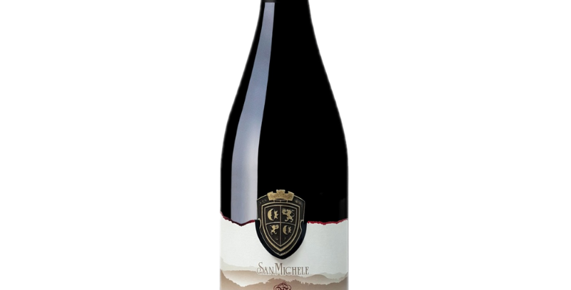 San Michele Millecento Pinot Noir 2020