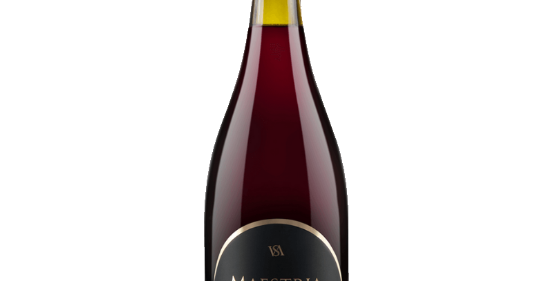 Santa Augusta Maestria Pinot Noir