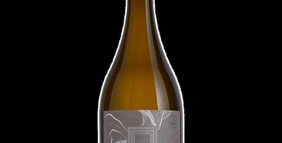 Casa Valduga Terroir Sauvignon Blanc 2020