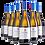 Thumbnail: Combo Thera Sauvignon Blanc 2020