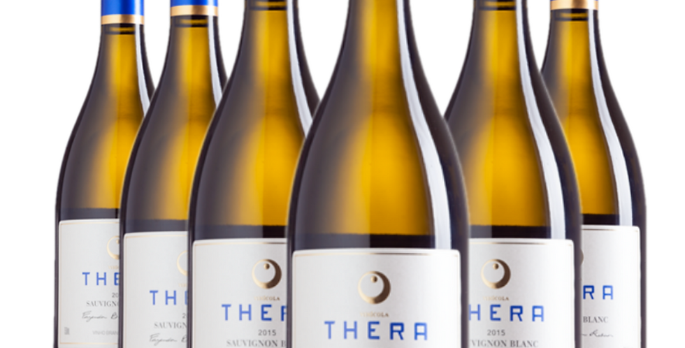 Combo Thera Sauvignon Blanc 2020