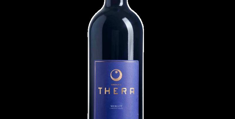 Thera Merlot 2018