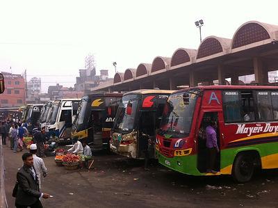 Gabtoli Busstation.jpg