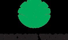 493px-logo_precious_woods.svg.png
