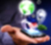 Прописка в Санкт-Петербурге. Временная регистрация в СПб. Прописка в СПб. Временная регистрация в Санкт-Петербурге. Регистрация граждан РФ в СПб. Регистрация граждан СНГ в СПб, Санкт-Петербурге. Прописка в спб для граждан рф постоянная от собственника цена.  Прописка в спб для граждан рф временная от собственника цена. Временная прописка в спб для граждан рф официально. Временная регистрация в спб для граждан рф через уфмс.  Временная регистрация в спб для граждан рф через паспортный стол. Временная регистрация в спб для граждан рф как оформить. Временная регистрация в спб для граждан снг через уфмс. Прописка для рвп в СПб. Прописка для внж в СПб. www.propiskavspb.ru