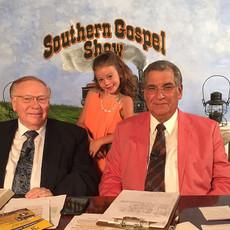 Southern Gospel TV Show