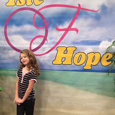 Isle of Hope TV Show, Nashville