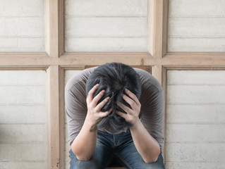 Dental fear: 4 steps for nervous patients