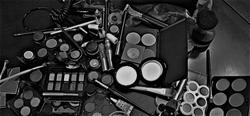 NS+Makeup