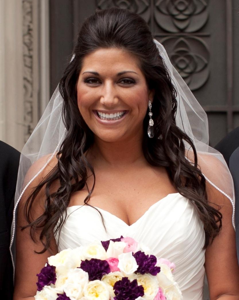 Lebanese+Bride+3