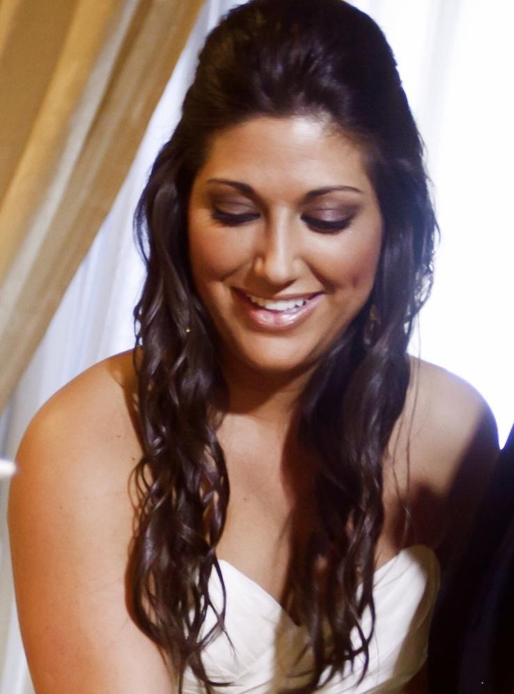 Lebanese+Bride+2