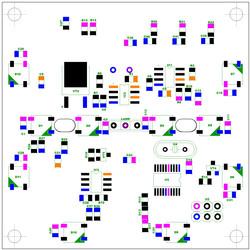 Монтажная схема Метки Верх.jpg