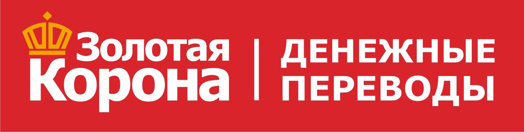 ZKorona