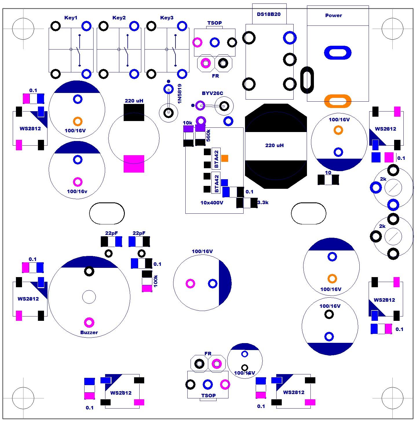 Монтажная схема Значения Низ.jpg