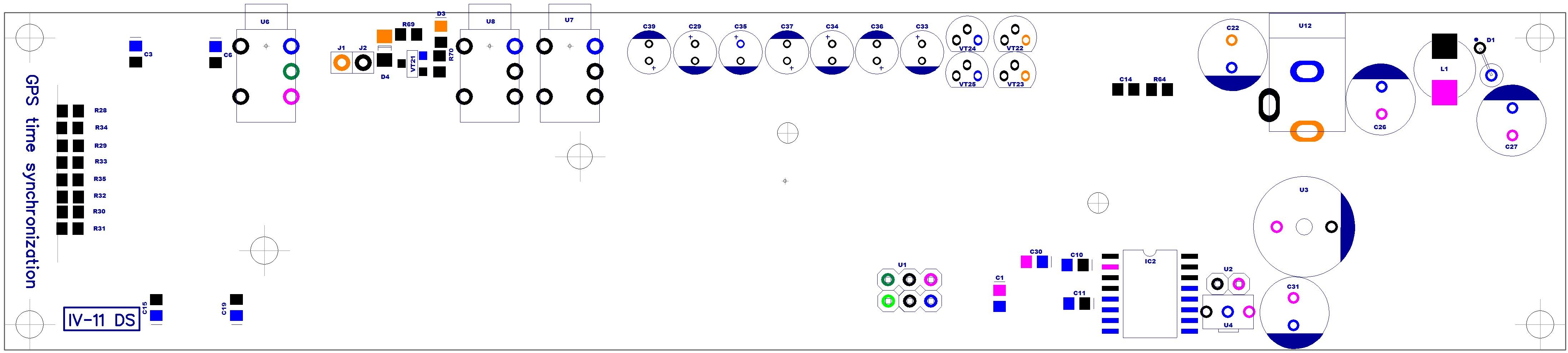 Монтажная схема низ-метки.jpg