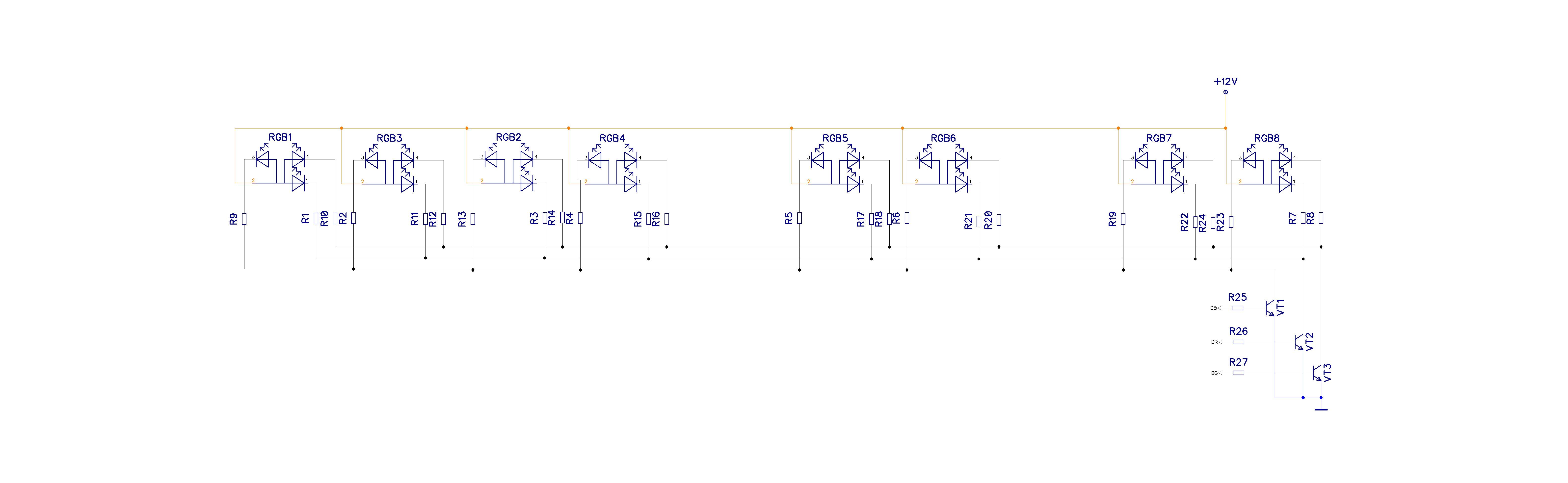 Схема Светодиоды.jpg