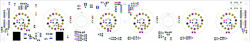 Схема монтажная Значения Верх (Лайт).jpg