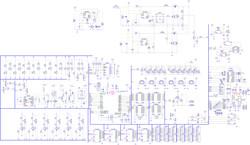 Схема принципиальная Значения.jpg