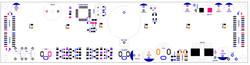 Монтажная схема Низ Lite (Значения)
