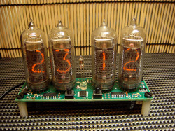 In-14 4 tube Lite