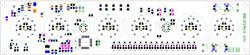 Монтажная схема верх-метки.jpg