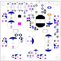 Монтажная схема Метки Низ.jpg