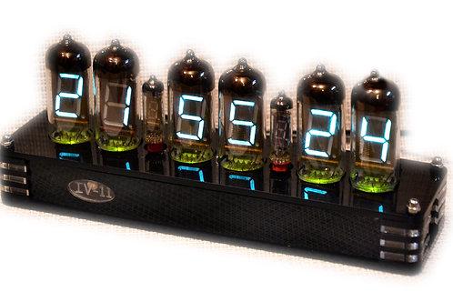 Nixie clock Kit IV-11 Full