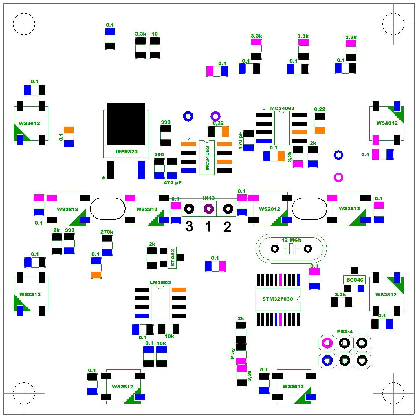 Монтажная схема Значения Верх.jpg