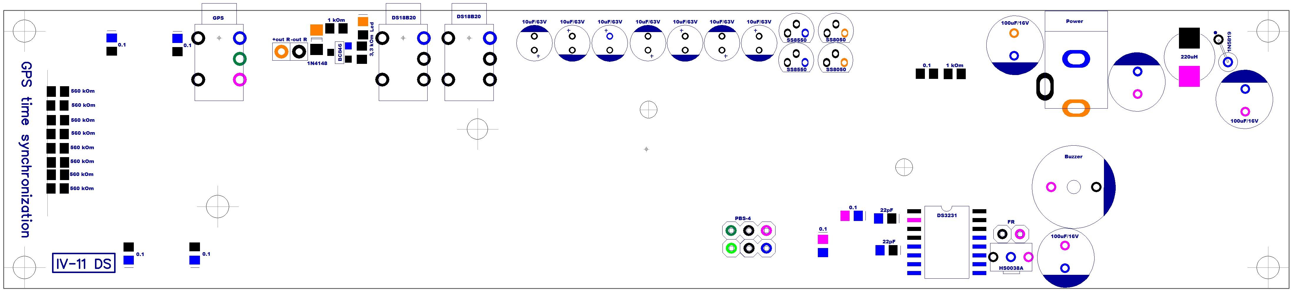 Монтажная схема низ-значения.jpg