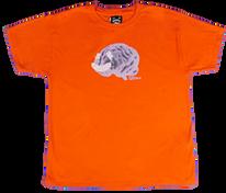 BrainShirt.png