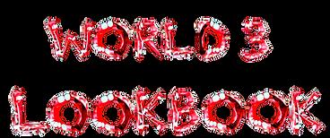 World3LookBookTEXT.png