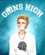 GrinsHIghdone.png