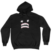 UglyMouthHoodie.png