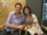 Brian and Bernadette Mulholland - Healing and Miracles - Yeppoon QLD Australia