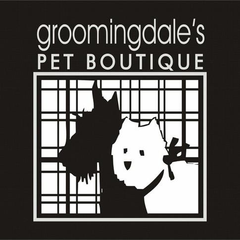 GROOMINGDALE'S