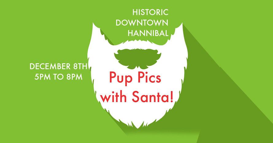 Santa Beard Facebook.jpg