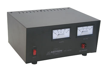 RS-35M-AP 1.jpg