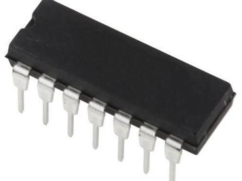 LM723CN