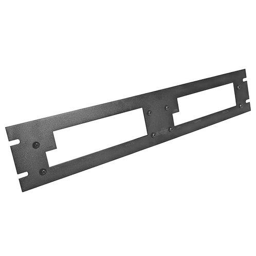 Rackmount Panel - Metered