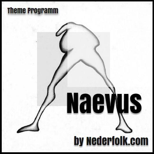 Uploaded : Podcast : Naevus