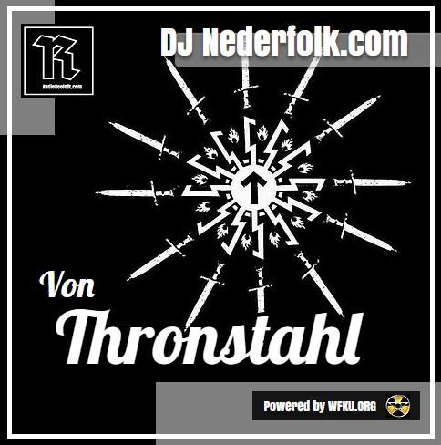 Uploaded : Podcast : Von Thronstahl