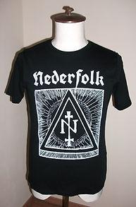 Nederfolk_Tshirt_1.JPG