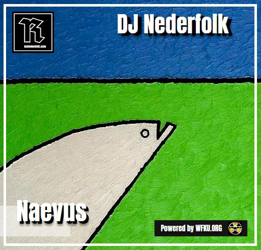 Uploaded : Podcast : Naevus