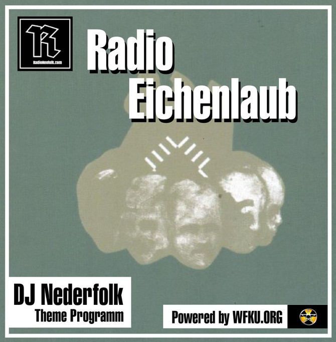 Uploaded : Podcast : Radio Eichenlaub