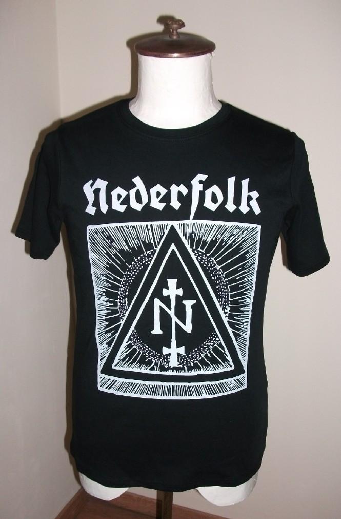Sales : Nederfolk T-Shirt