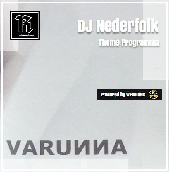 Uploaded : Podcast : Varunna