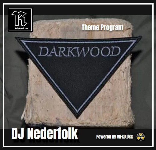 Uploaded : Podcast : Darkwood