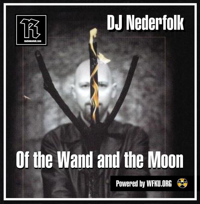 Uploaded : Podcast : Mixcloud : OfWatM