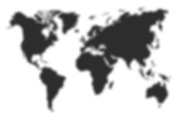 kisspng-globe-world-map-blank-map-black-